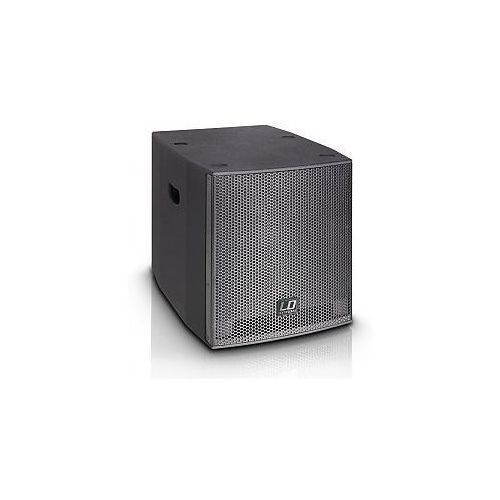 LD Systems MAUI 28 SUB EXT - Subwoofer extension for MAUI 28 systems