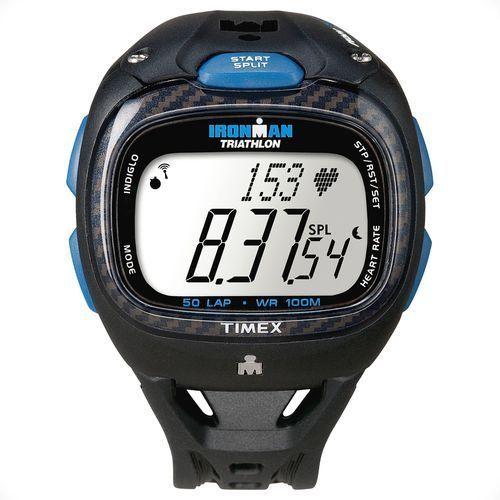 Timex T5K489 - OKAZJE
