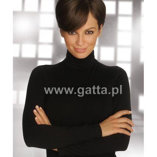 Koszulka golf classic, Gatta