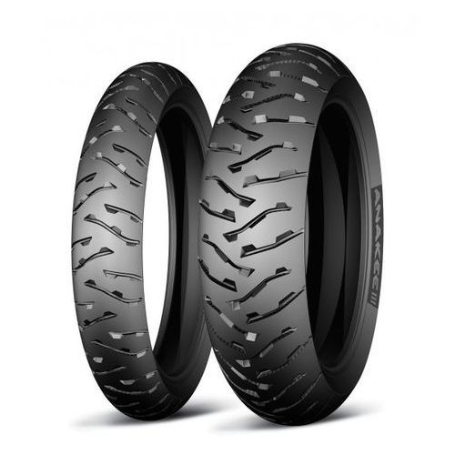 Michelin opona 130/80r17 65h anakee 3