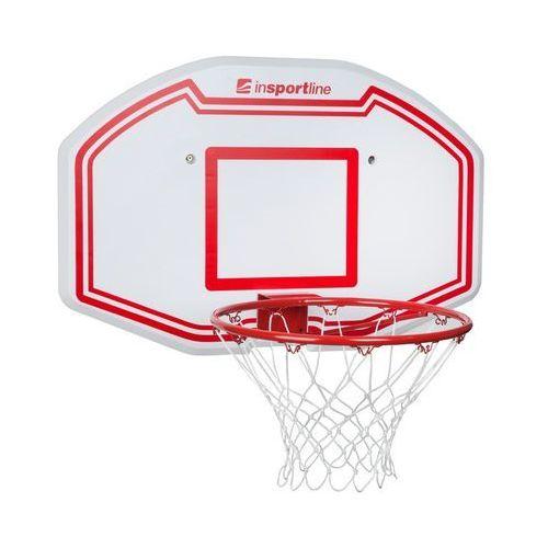 Insportline Tablica do koszykówki montrose