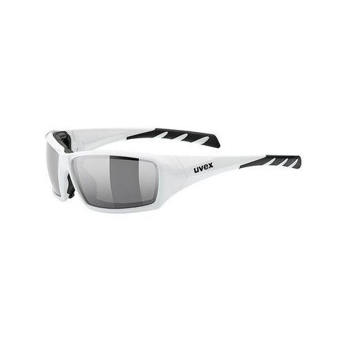 Okulary sportstyle 308 53-0-975-8816 marki Uvex