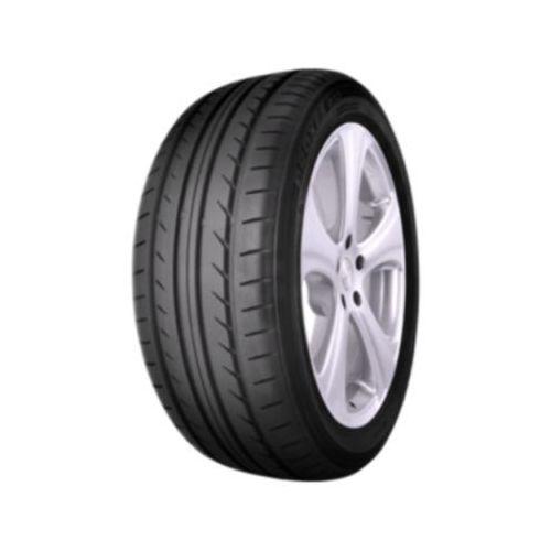Toyo Proxes R32 225/45 R17 90 W