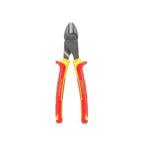 Nożyce do drutu vde 1000 v maxsteel 175 mm 0-84-003 marki Stanley