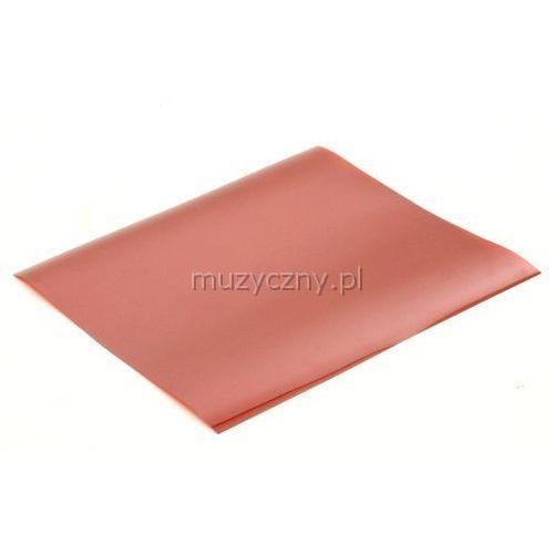 AN Filtr PAR-56 folia 106 czerwona