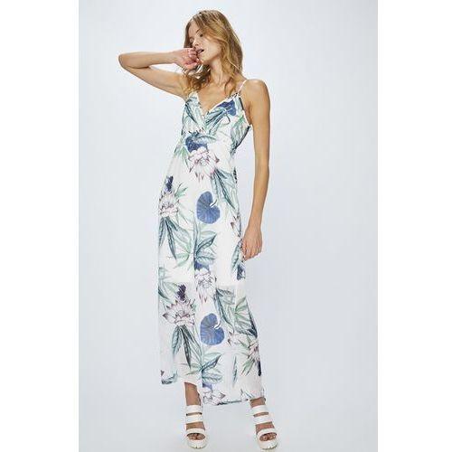 - sukienka alessia marki Haily's