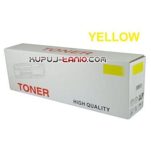CLT Y404S toner do Samsung (Arte) toner Samsung C430, Samsung C480, Samsung C480W (5900495404077)