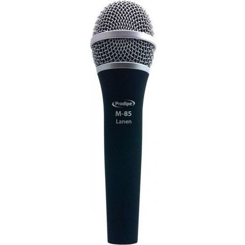 Prodipe  m-85 - dynamiczny mikrofon wokalowy