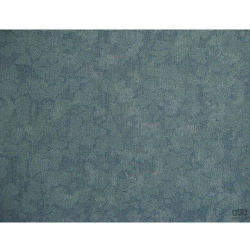 Neo 1935/705 tapety ścienne pt marki Prestigious textiles