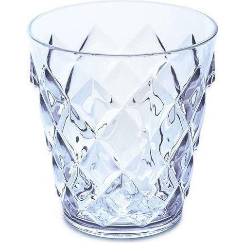 Koziol Kubek crystal s ultramaryna (4002942437414)
