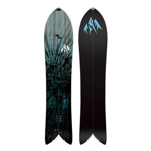 splitboard JONES - Spl Storm Chaser Split Multi (MULTI) rozmiar: 157