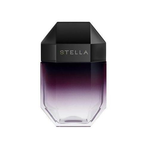 Stella McCartney Stella Woman 30ml EdP