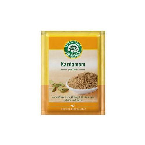 KARDAMON MIELONY BIO 10 g - LEBENSBAUM (4012346128702)