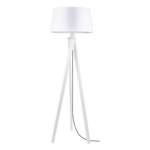 lampa podłogowa rune 1xe27 60w 6221132 marki Spot light