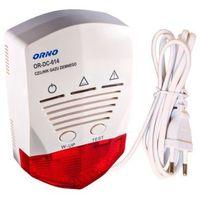 Orno or-dc-614 - produkt w magazynie - szybka wysyłka! (5901752482258)