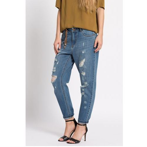 Only - Jeansy Tonni, jeans