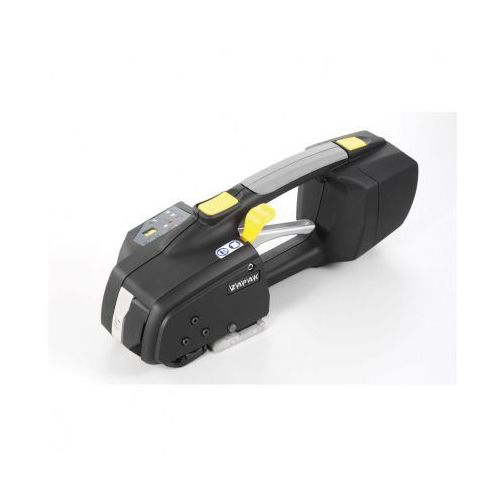 Ręczny paskowacz akumulatorowy
