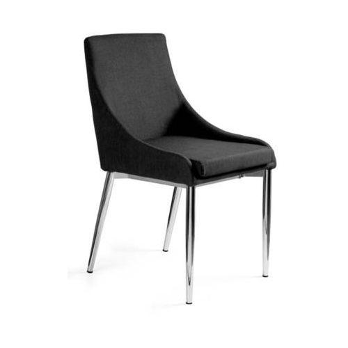 Unique Krzesło sultan czarny