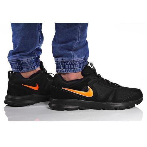 Nike Buty  t-lite xi nbk 616546-008