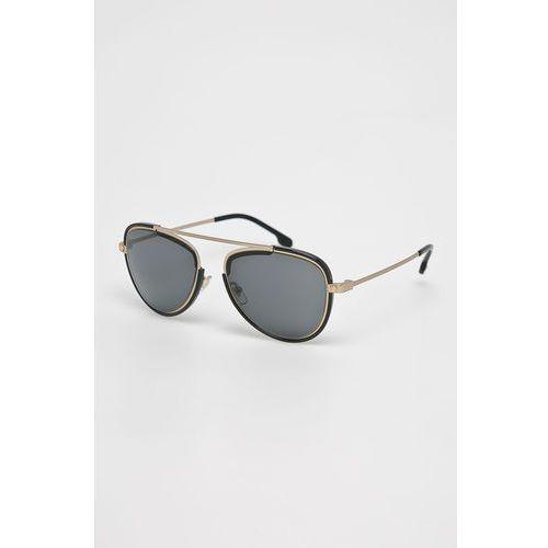 Versace - okulary ve2193
