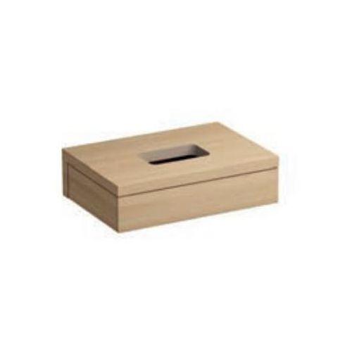 RAVAK Formy szafka podumywalkowa 80 x 55 cm, kolor DĄB X000001032
