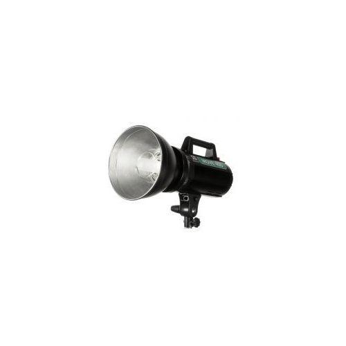 Quadralite Lampa błyskowa  move 400 (5901698711221)