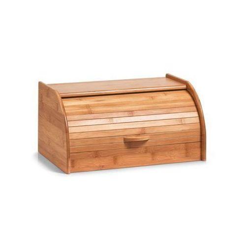 Zeller Chlebak z drewna bambusowego