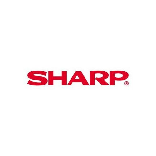Sharp Oryginalny zespół bębna [mx-36gusa] black