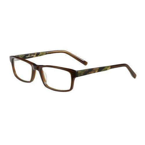 Okulary Korekcyjne Prodesign 1741 Essential 5032