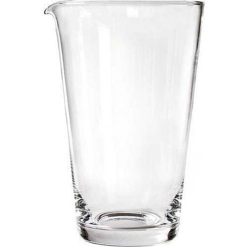 Szklanka Mixing Glass | 0,85L