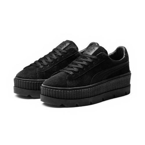 Buty cleated creeper suede 36626804, Puma, 35.5-41