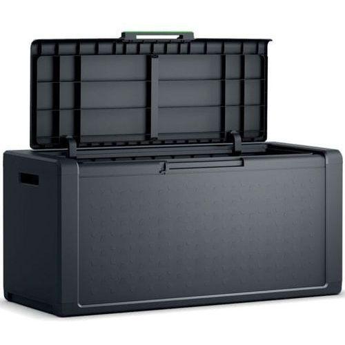 Kis Úložný box Moby Chest 300 l (8013183086435)