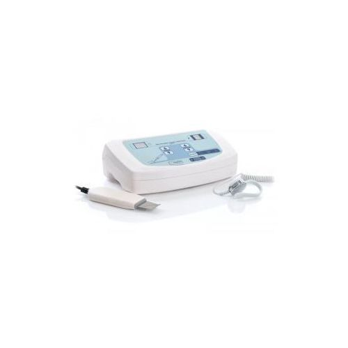 Urządzenie sonia skin scrubber h2201 marki Vanity_a