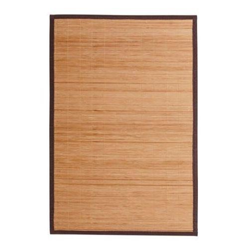 Mata bambusowa okaido 1 60 x 90 cm marki Cooke&lewis