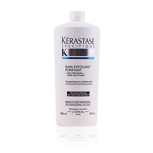 Kerastase - RESISTANCE RECONSTRUCTION maseczka force architecte 200 ml