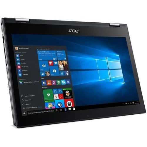 Acer NX.GR7EP.003