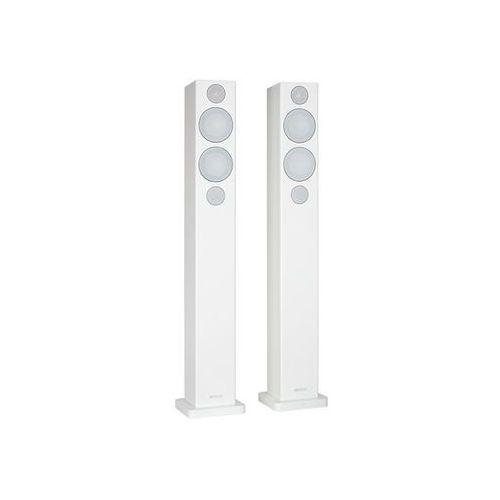 radius 270 - biały - biały marki Monitor audio