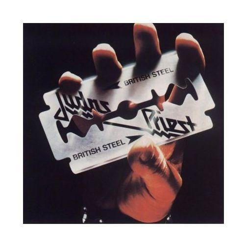 British Steel [Remastered] - Judas Priest