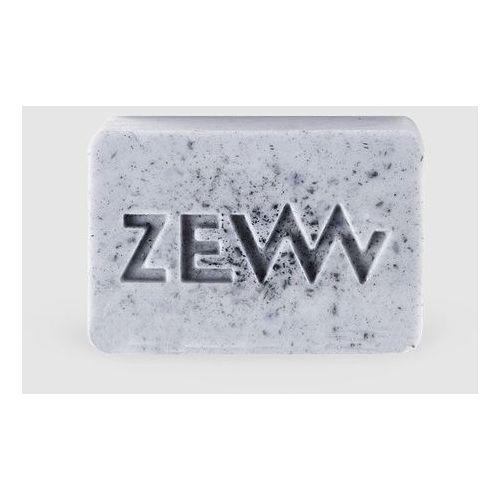 Zew for men , mydło do włosów (5906874538234)