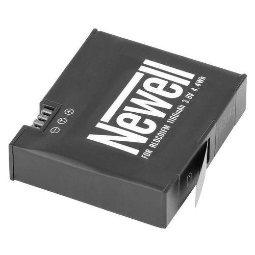 Newell Akumulator rldc01fm do mijia 4k