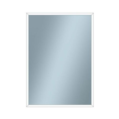 Lustro łazienkowe z wbudowanym oświetleniem luxled 60 x 80 marki Venti