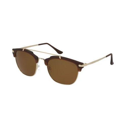 Okulary przeciwsłoneczne Solano SS 10200 C