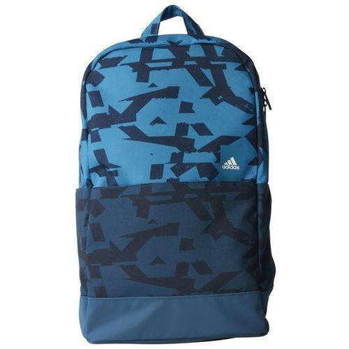 Adidas Plecak classic graphic backpack medium br9098