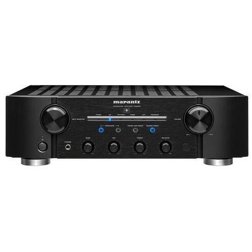 pm8006 wzmacniacz stereo marki Marantz
