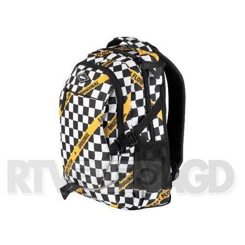 Plecak szkolno-sportowy 18-29 marki Easy stationery