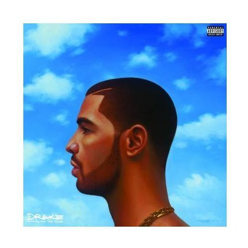 Nothing was the same (deluxe) marki Universal music