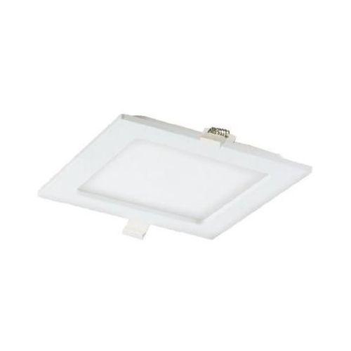Oprawa stropowa ORNO Akman OD-6054WLX4 Biały