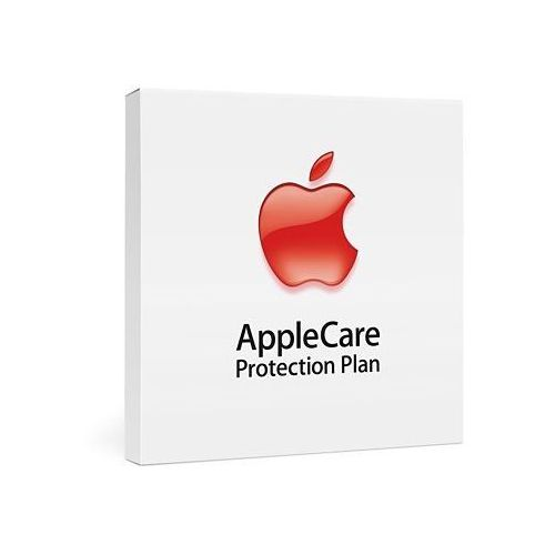 care protection ochrona dla mac pro e/k- pol mf124pl/a marki Apple