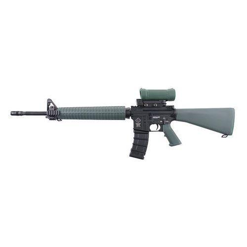 G&g armament Replika karabinka g&g gc7a1 max version - zielona