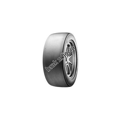 Opona 275/40r20 sport maxx rt2 suv 106y xl mfs marki Dunlop